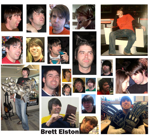 File:Faces of Elston.jpg
