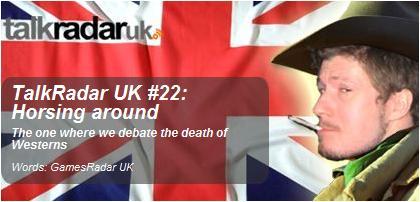 File:TalkRadar -22 image.jpg
