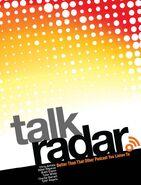 TalkRadarAd OXM BryantFranks--article image
