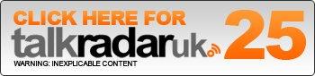 File:TDar UK -25.jpg