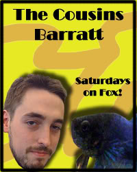 File:Cousins Barratt By KillDrone.jpg