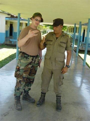 File:In Panama teaching the Shocker.jpg