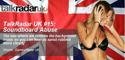 File:TalkRadar -15 image.jpg