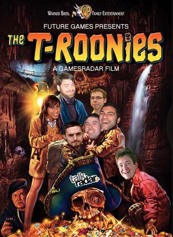 File:T-ROONIES2.jpg