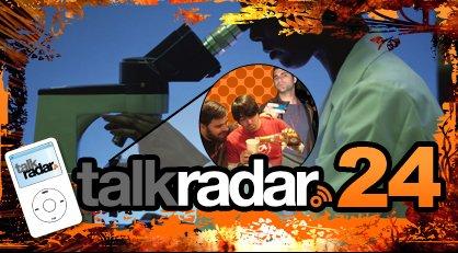 File:Tdar24.jpg