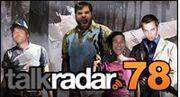 Tdar78
