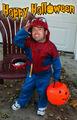 Elston Halloween