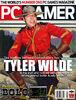 PC Gamer Wilde Magazine