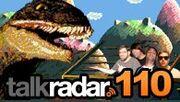 Tdar11-