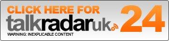 File:TDar UK -24.jpg