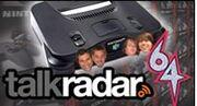 Tdar64