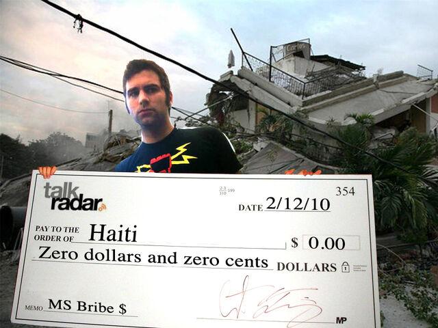 File:Haiti.jpg