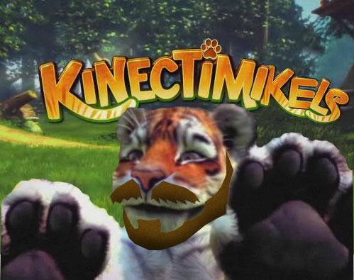 File:Kmikel.jpg