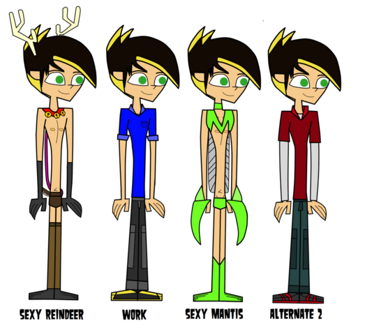 File:Coby reference 2012 version finalized by eternalinsanity787-d5npf4d2.png