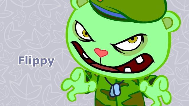 File:Charactershot0015.jpg