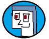 Vikie icon