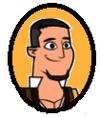 Cory icon
