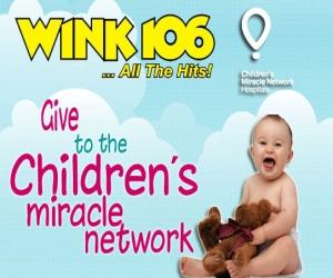 File:CMNDONATE 1331756273 Donate 2012.jpg
