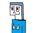 Vikie