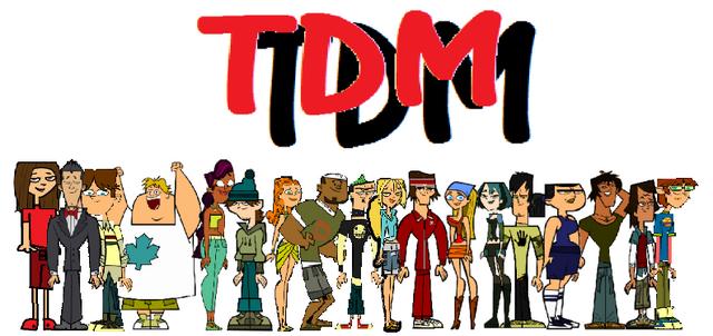 File:TDMPic20.png