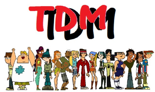 File:TDMPic17.png