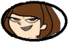 Samantha2 icon