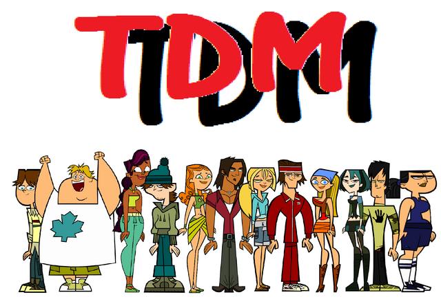 File:TDMPic12.png
