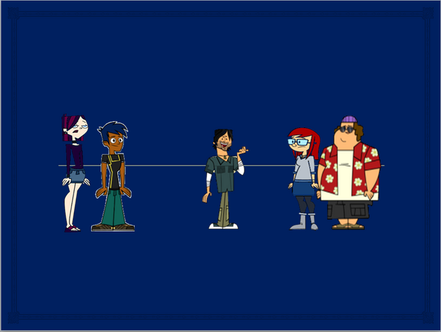 File:Total Drama Letter R Released Image.png