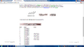 Thumbnail for version as of 20:08, May 2, 2014