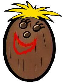 File:Mrs. coconut nalyd.jpg