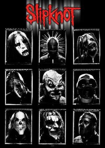 File:Slipknot-boxed-5001075.jpg