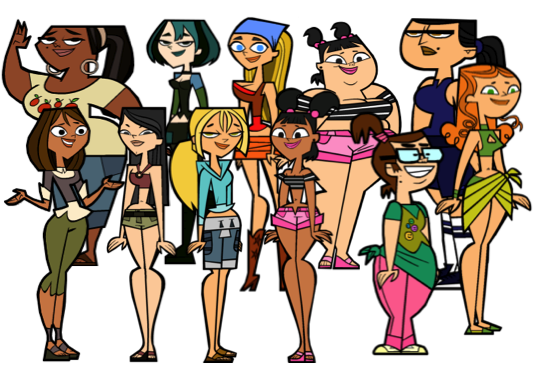 File:TDI'sNextTopModelCycle1Girls.png