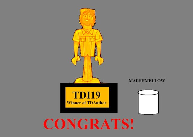 File:TDI19's reward.jpg