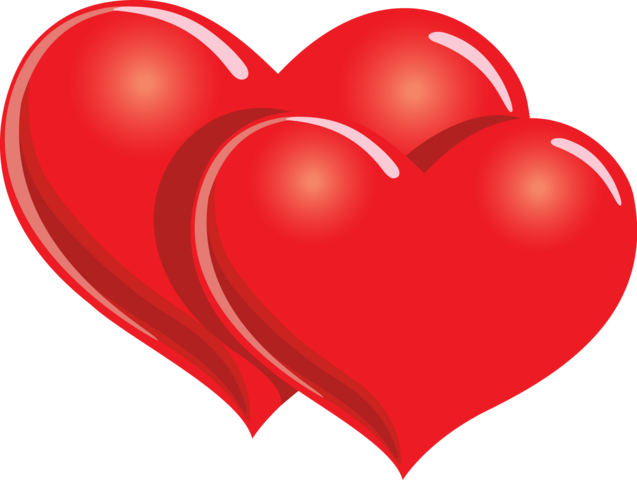 File:2-red-heart.png