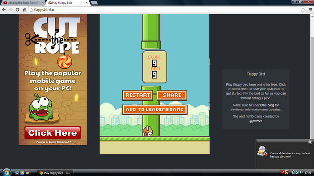 File:Flappy.png