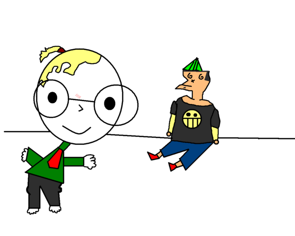 File:Sunny and Doo Can!.png