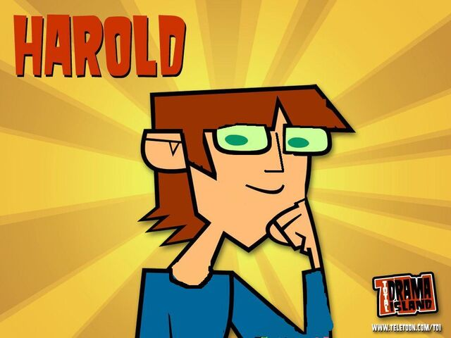 File:Harold makeover.jpg