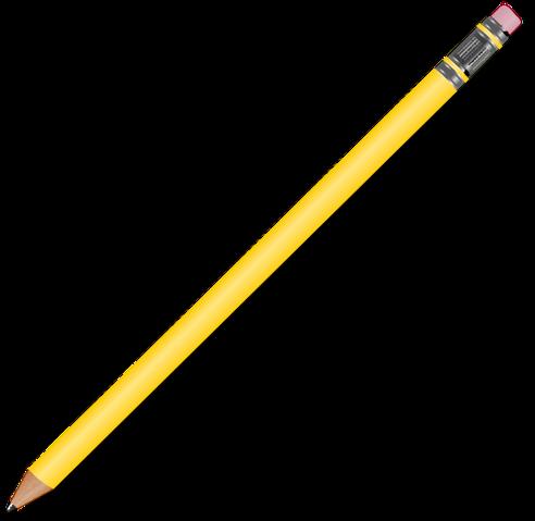 File:Pencilpng.png