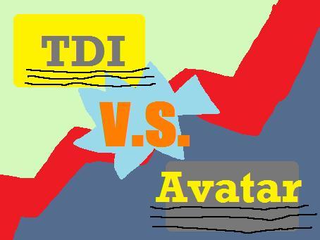 File:Avatar V.S. TDI.jpg