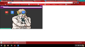 Thumbnail for version as of 06:32, May 11, 2014