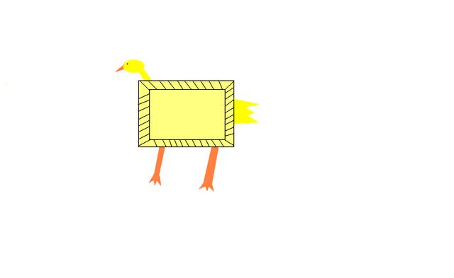 File:Ravoli duck.png