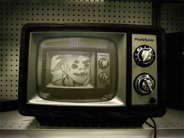 File:Tv.2.jpg