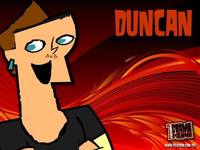 File:Duncan.png