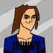 Johnny icon