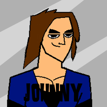 File:Johnny icon.png