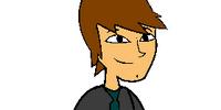 Ethan (TDD)