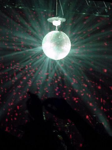 File:Disco-ball1.jpg