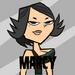 Marcy Icon