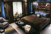 Sexy bedroom 0011241388959
