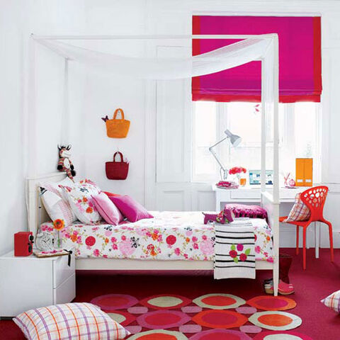 File:Girls-bedroom-furniture.jpg